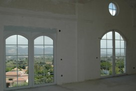 Villa Southwell for sale in the south of Spain